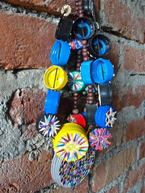 caps jewelry 1
