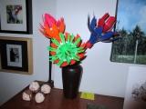 one of a kindflowers